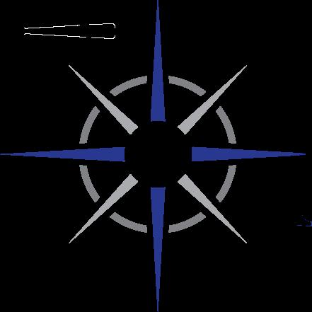 Kingfisher Technologies